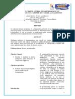 INFORME 1- ORGÁNICA IV.docx