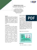 TEMPERATURA DE FUSION.docx