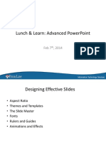 advanced-powerpoint-lunch-and-learn.pdf