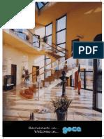 catalogo_2008 geca.pdf