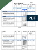 Base Kitchen - Copy.xlsx.PDF-BOI