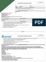005 Fisa Evaluare a Risc-Diriginte de Șantier