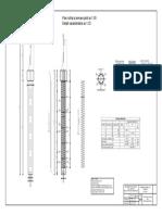 tema 4 plan armare pilot.pdf