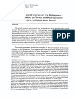 The_Social_Sciences_in_the_Philippines_Reflections_on_Trends _and_Developments.pdf