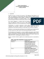 Public Hearing Report Caraga.docx