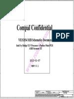 LA-8952_PR01 Lenovo IdeaPad S400 Touch.pdf.pdf