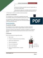 Tipos-de-Viscosimetros.docx