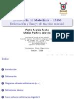3-deformacion.pdf