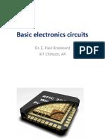BEC_Unit_1.pdf