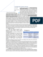 Fisiología Del Sistema Inmune.docx (2)