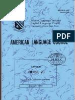Alc Book20