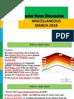 MISCELLANEOUS MARCH 2019.pdf