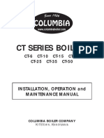 Caldera  Columbia CT-25  Manual.pdf