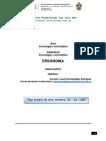 ERGONOMIA (1).pdf