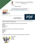 4 Pruebas Diagnosticas Tecnologia 2018 (1)