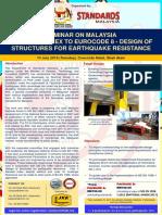 D Internet Myiemorgmy Intranet Assets Doc Alldoc Document 14589 Brochure Seminar on Earthquake 2018 Package