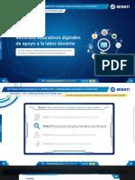 TIC_Programa 1_Mod 3_Unid 2.pdf