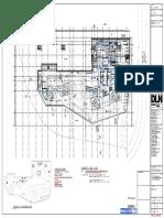 D1-Plans