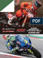 2019_zeta_zwheel_catalogs.pdf