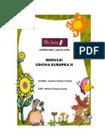 228816252-Cocina-Europea-2.docx