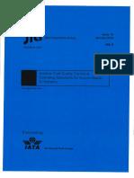 EI-JIG2.pdf