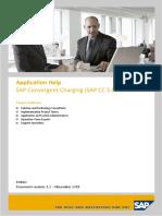 SAP CC PDF.pdf