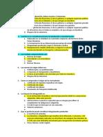 PREGUNTAS DE INTEGRACION.docx