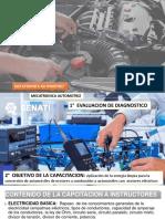 Mecatronica_automotriz.pdf