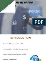 forex-1.pptx