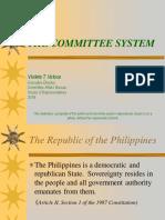 2009 RevRules of Procedures of COA-6