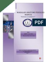 MAKALAH_ANATOMI_FISIOLOGI_MANUSIA_Sistem.docx