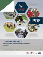 Tilenga ESIA Volume IV_28/02/19