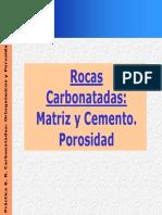 Pr%C3%A1ctica6 Carbonatadas Matriz Cemento Porosidad