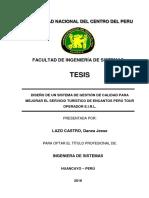 Lazo Castro.pdf