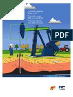 oil doc2