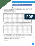 GUIA_06_Magnitudes.pdf