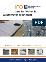 Enduro FRP Water Wastewater Systems Catalog 04-22-14 (1)