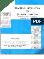 Coefficients Code Book