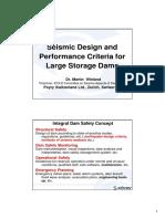seismic-design-and-performance-criteria.pdf