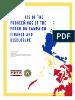 CampaignFinance_Proceedings_21MARCH2019_FINAL.pdf