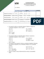 2018917_115920_Lista+11_+cálculo+III_+Coordenadas+cilíndricas+e+esféricas
