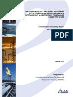 FR (1).pdf