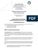 COMMUNITY IMMERSION INTRO AND RUBRIC.doc