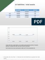 ACCT Case1 Analysis-1