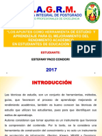 Informe Software II