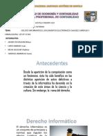 DELITOS INFORMATICOS EXPOSICION.pptx