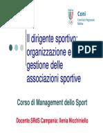 Nicchiniello_portfolio_competenze_gestione_risorse_umane_modalità_compatibilità