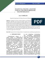 0ob articl7_codreanu.pdf