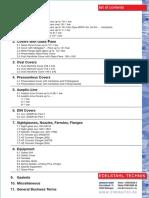 Zimmerlin.pdf
