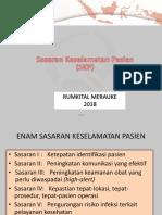 SKP DOKUMEN (1)
